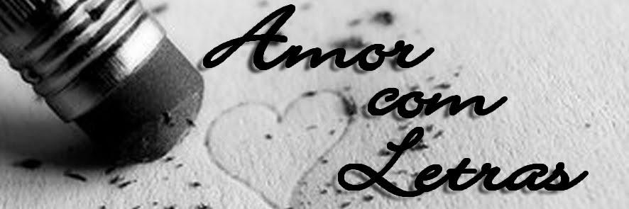 Amor com Letras