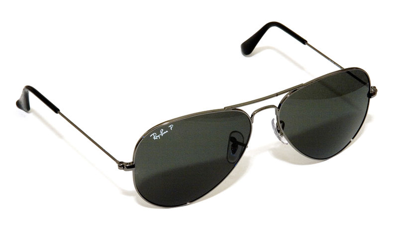 ray ban aviators black frame. ray ban aviators white