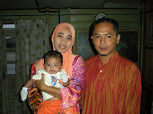 ♥ ♥ ♥ Along n Wife with Jr  ♥ ♥ ♥