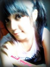 ♥.♥.♥ adek myra ♥.♥.♥