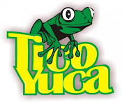 TicoYuca Tizimin