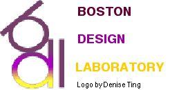 [BDL+logo,+jpeg]