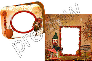 http://toupsalexe.blogspot.com/2009/10/autumn-forest-by-kncscrapez.html