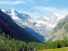 Alpi Graie: