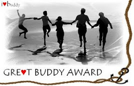 Buddy Award