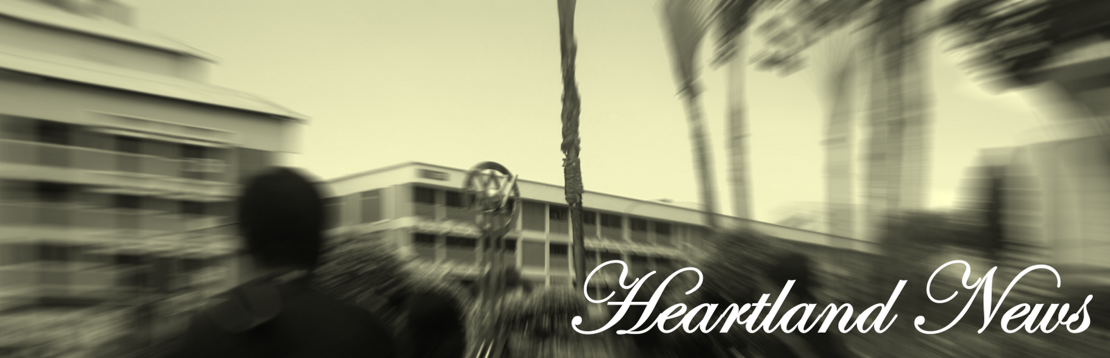 Heartland News