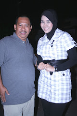 Saya & SALIMA HABIBI