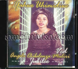 kenya gospel music