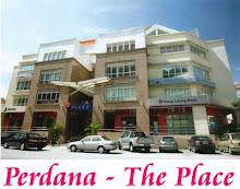 PERDANA THE PLACE