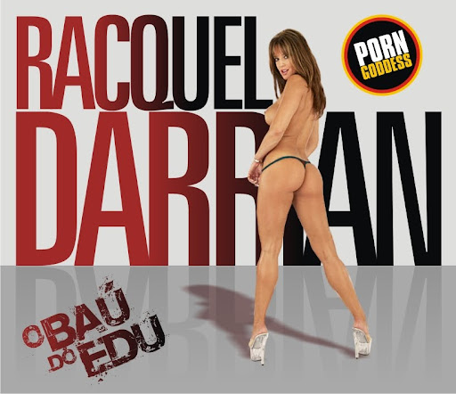 RACQUEL DARRIAN