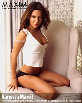 Accept. Vanessa marsil bikini are absolutely