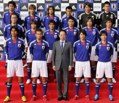 http://2.bp.blogspot.com/_DlPHbRiar3w/S5vrpj5i9MI/AAAAAAAAAkU/i4IalAQrZXw/s400/Japan+national+football+team+6.jpg