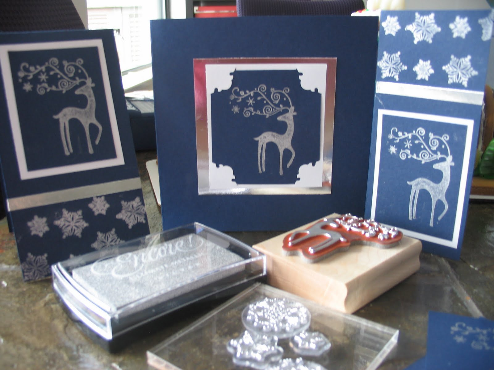 Raising Siblings To Be Friends Stampin Up Dasher Stamp