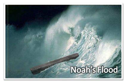 Noah's+Flood.JPG (423×278)