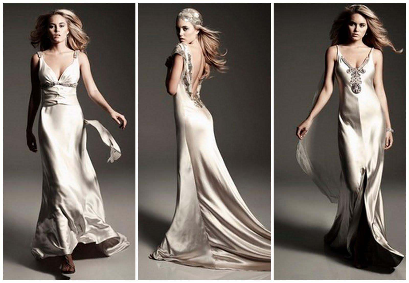 The Wedding Dress Shop 71 Elegant
