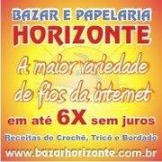 PARCEIROS QUE EU RECOMENDO!!!