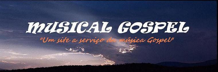 MUSICAL GOSPEL BRASIL