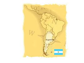 Por la vigencia de la Constitución Argentina, envíe su mensaje en el Blog Constitución Nacional !