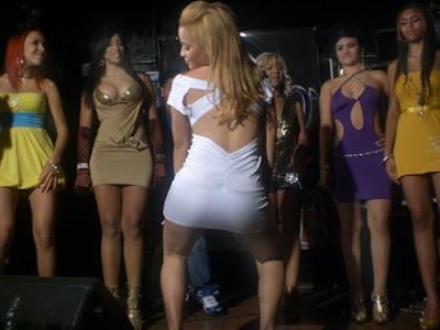 follando con prostitutas por dinero prostitutas en gava
