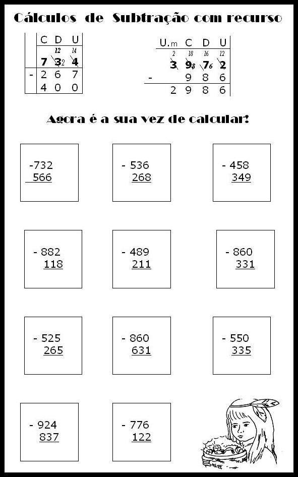 [CALCULAR+1]