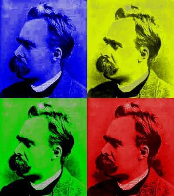 http://2.bp.blogspot.com/_Dm1WIT4aMr4/S0j_wtM59wI/AAAAAAAAGCs/wL0j_EW_-9g/s400/Nietzsche_by_bwyd_time.jpg