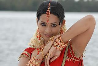 Actress bhavana bhavana in mahatma 2 bhavana in mahatma 2 thecheapjerseys Images