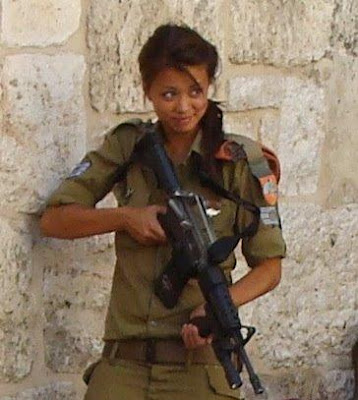 GracePark_IDF_Woman.jpg