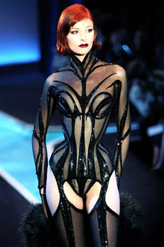 - thierry_mugler_5jun08_pa_b