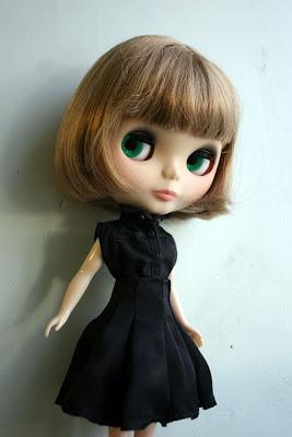 Blythe, Blythe, Blythe!! 0209-blythe-mcq-target-16