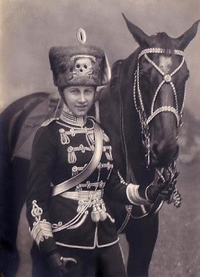 Viktoria Luise