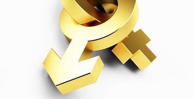 Kesetaraan Gender adalah Kerjasama Harmoni Suami & Istri
