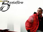 SANTAFLOW ♪