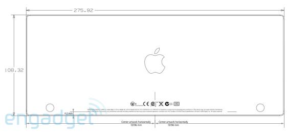 [130435-apple_keyboard.jpg]
