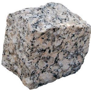 Marmol granito cuarzo febrero 2010 for Como se limpia el marmol