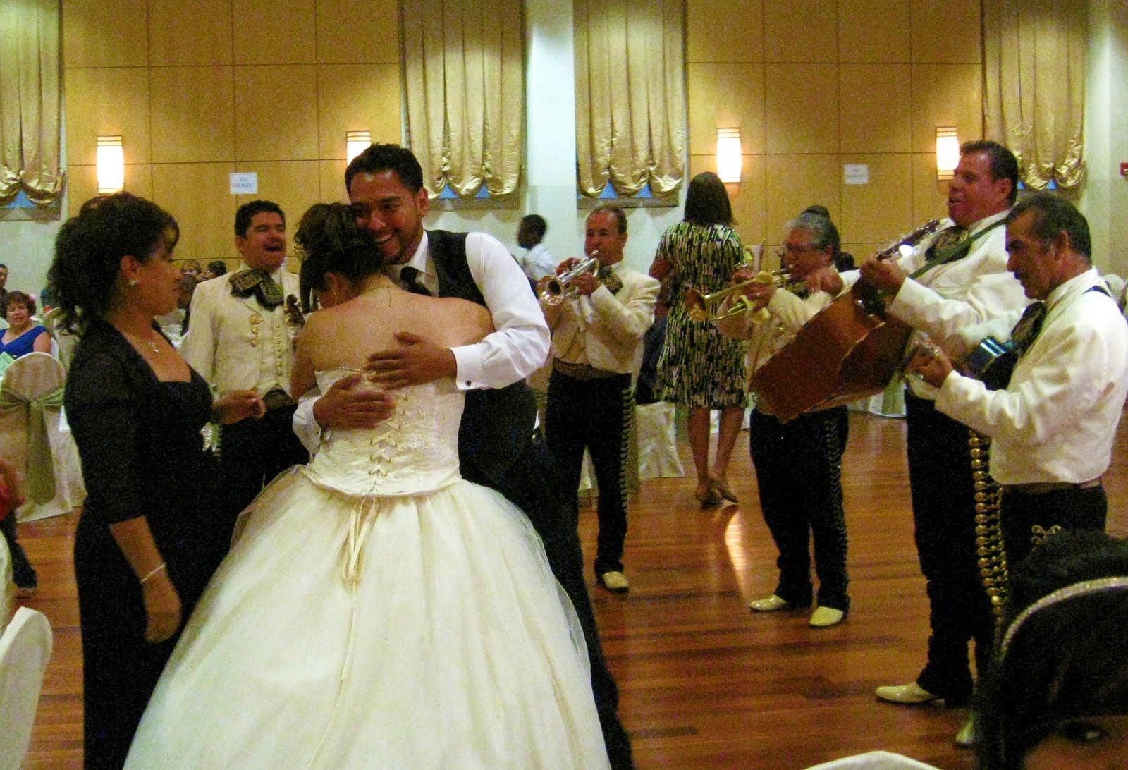 Jenni Rivera Wedding Reception 68613 Usbdata