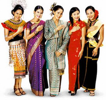 multicultural society in malaysia Education in malaysia and its connections to ethnic relation and nation building  in the malaysian context, multicultural society is often portrayed by the three.