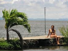 Isla de Omete (Album)