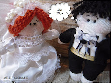 wedding dolls available here