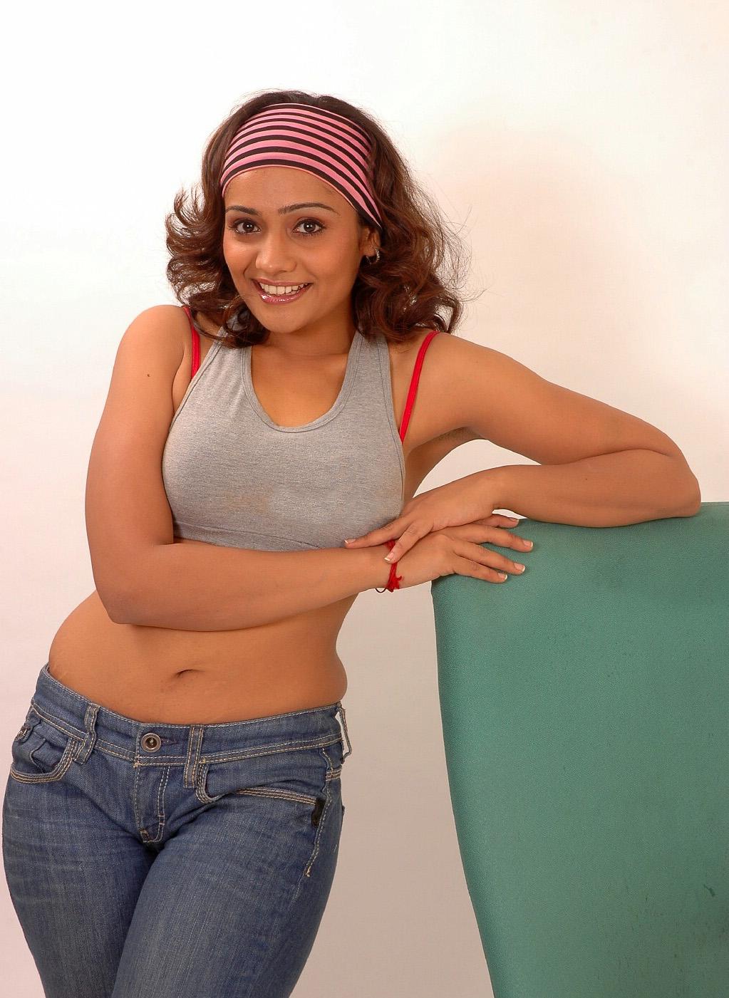 Meera Vasudevan Meera Vasudevan new pictures