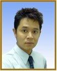 Mr. E.C. Tan