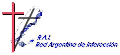 RAI-3