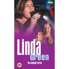 2004/03 Linda Green