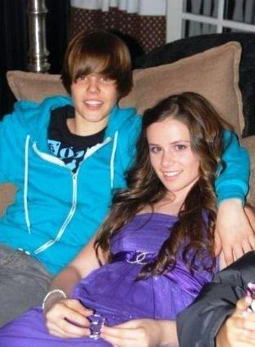 pictures of justin bieber girlfriend. justin bieber girlfriend