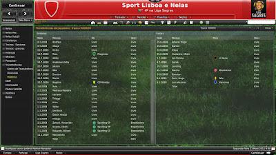 http://tactica-football-manager.blogspot.com/