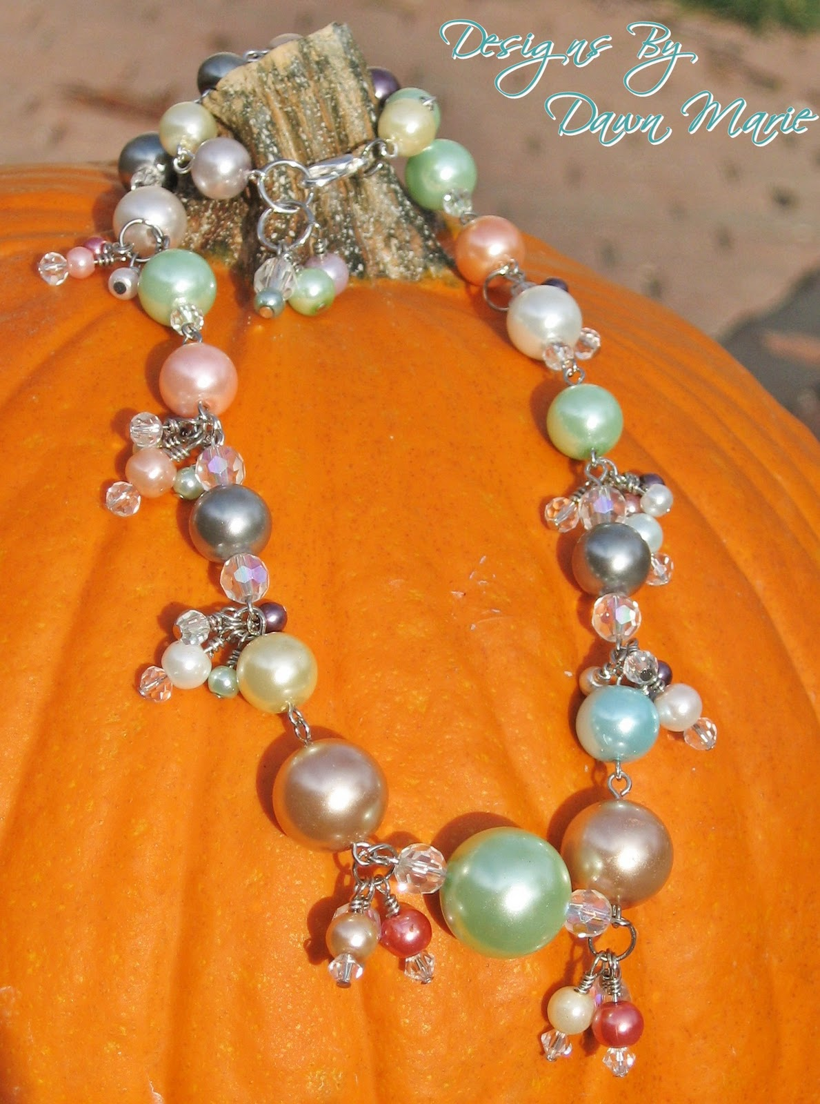 Bella amore legacy jewelry jewelry and beading magazines for Step by step wire jewelry subscription