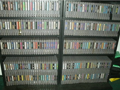 Nintendo NES Collection