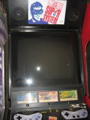 Na what 39 s the value on a nintendo super system arcade - How much is a super nintendo console worth ...