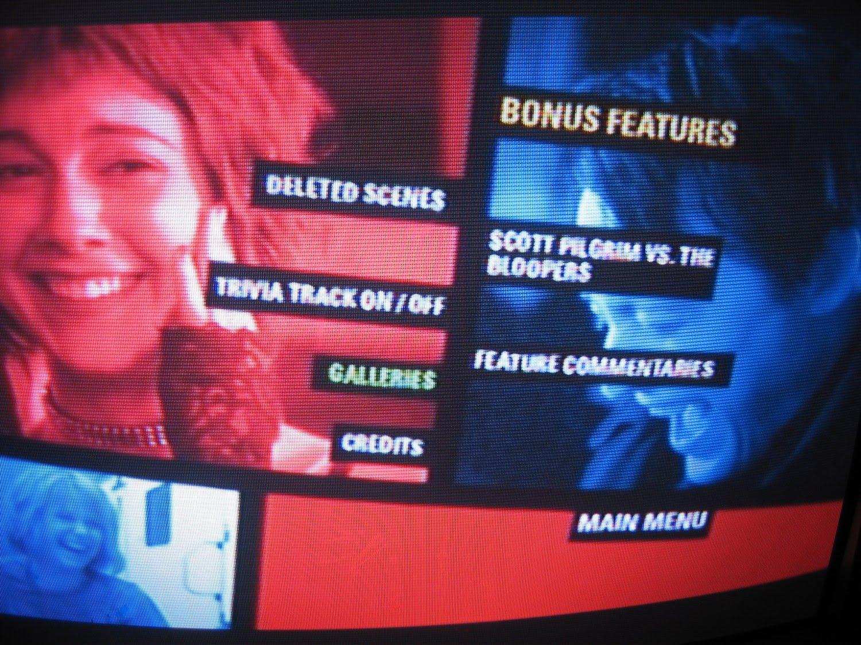 http://2.bp.blogspot.com/_Dmi7Txvz7iI/TR0U0YMdr6I/AAAAAAAACB8/w1kXtKjvM8E/s1600/dvd-bonus-features.jpg