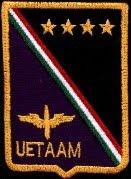 Inventario  de  aeronaves de  la  FAM  ( actualizado 23 Febrero 2016 ) Cgtap-uetaam