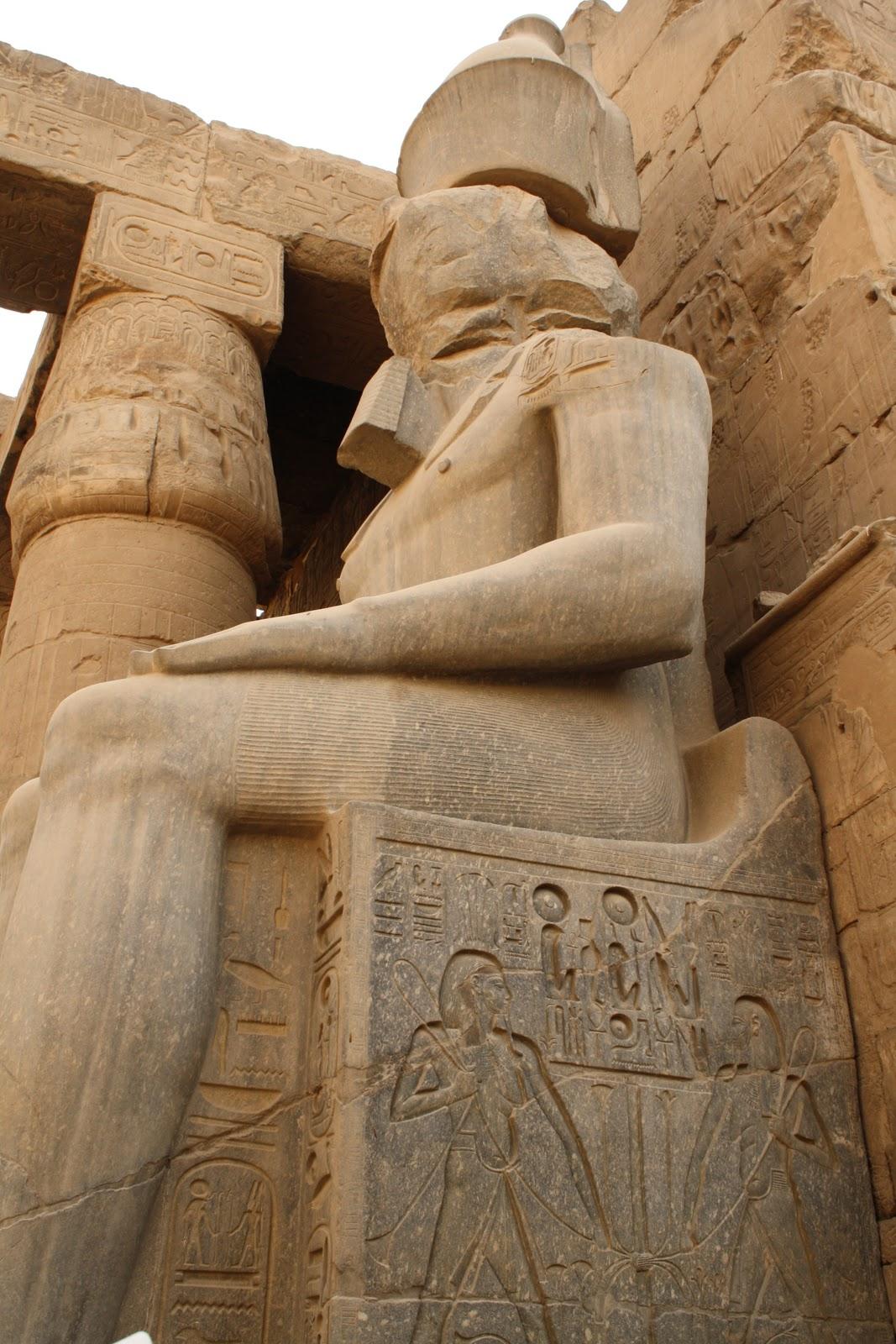 http://2.bp.blogspot.com/_DmnL4XZPw-A/TOweCmDOADI/AAAAAAAAAWY/UElzuOeOUL4/s1600/Egypt+2010+203.JPG